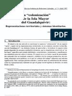 S.4. OPSIS Castaño y Hernandez 2015