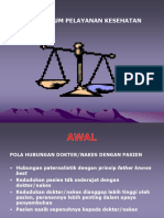 348601066 5 7 2 3 Monitoring Dan Evaluasi Terhadap Pelaksana Aturan