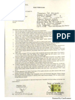 Dokumen 1 Pemkab Sidoarjo