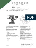 Proservo NMS5 (2)