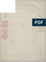 Ship Framing