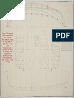 ship framing2.pdf