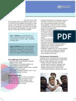 diabe rx.pdf