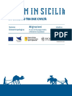 Catalogo Etnoantropologico