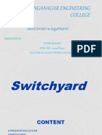 switchyard-170419053527