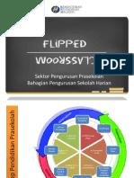 Flipped Classroom JPN Perak.pdf