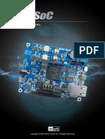 ADC-SoC User Manual