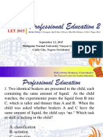 Final-FCP-Professional-Education-2-Sep-2015-PNU-W-KEY.pdf