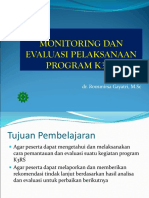 14. monitoring dan evaluasi.ppt
