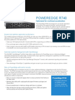 poweredge-r740-spec-sheet.pdf