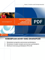 Merancang-Pembelajaran-IPA-SD.