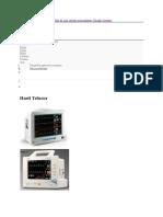 alat monitor ekg.docx