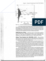 Pb-Sn-PhaseDiagram.pdf