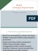 Model Dokper 2.pptx