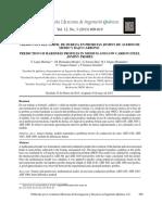 prediccion jominy.pdf