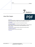 1Handover.pdf