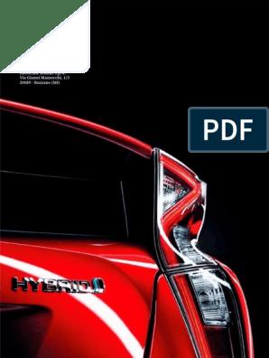 AUDI q7 dal 6//2015 4m q8 IN GOMMA-TAPPETINI pneumatico design Tappetini Tappetini IN GOMMA F