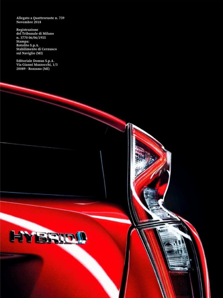 XuBa Luci a LED per Alfa Romeo 147 156 159 166 Giulietta Mito GT Spider Mito