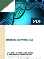 Sintesis Proteinas mod.pptx