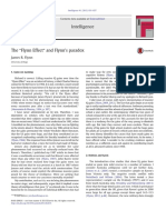Bender PDF Ingles