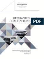 Manual proveedores VW Lieferantenqualifizierung_ 2017.pdf