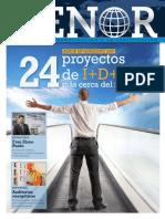 2015 02 Revista AENOR.pdf