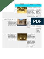 ARTE Y CULTURA ACTIVIDAD 3 PARTE 1.docx