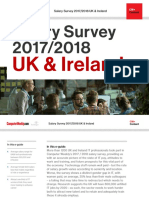 Salary_Survey_2017-2018_UK_Ireland.pdf
