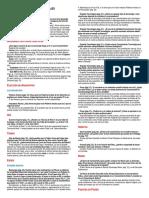376737676-Akuma-Erratas-y-FAQs-02-01-2018.pdf