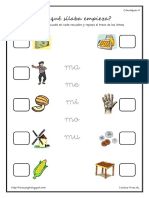 C fonologica M 01.pdf