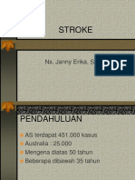 stroke.ppt