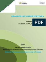 PROPUESTAS SIGNIFICATIVAS PIIE..pdf