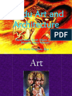 India art and architecture ppt.ppt