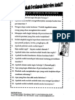 TIPS SUKSES Interview.pdf