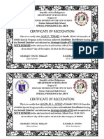Certificate of Recognition.docx
