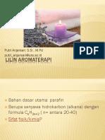 6lilin-aromaterapi.pdf