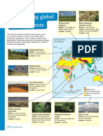 Booklet 2 - Global Environment Booklet.pdf