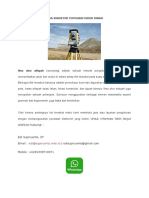 Surveyor Pemetaan, topografi, pengukuran, ukur tanahMalukuAmbonMaluku dan Papua