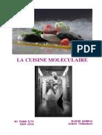 02 Cuisine Mol
