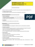 COVADIS & AutoPISTE version 13.pdf