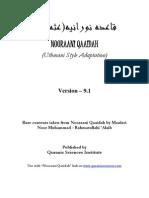 NooraaniQaaidah(UthmaniScriptAdaptation) FileBook Us