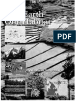 NCERT-Class-6-Geography.pdf