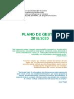 plano de ação 2018 final
