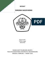 REFERAT KARSINOMA NASOFARING .docx