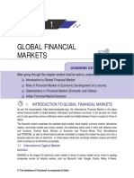01_Global Finantial Markets