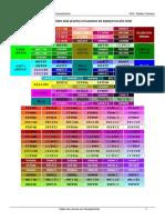 CODIGO DE COLORES RGB.pdf