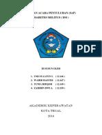 SATUAN_ACARA_PENYULUHAN_SAP_DIABETES_MEL (1).docx