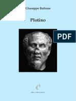 bailone - plotino.pdf
