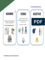 adjetivoverbonombre-150424125918-conversion-gate02.pdf