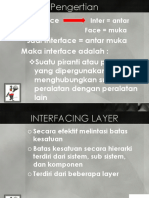RPP 3.4 Konfigurasi Bios